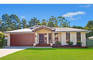 Picture of 87 Riverbreeze Drive, Wauchope NSW 2446