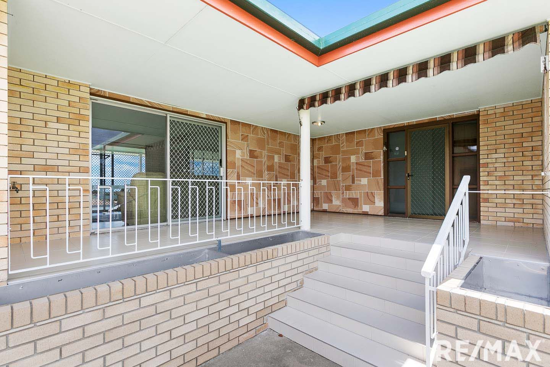 28 Moonbi Street, Scarness QLD 4655, Image 1