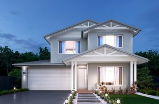 Picture of Lot 936 Highpoint Crescent, Highton VIC 3216