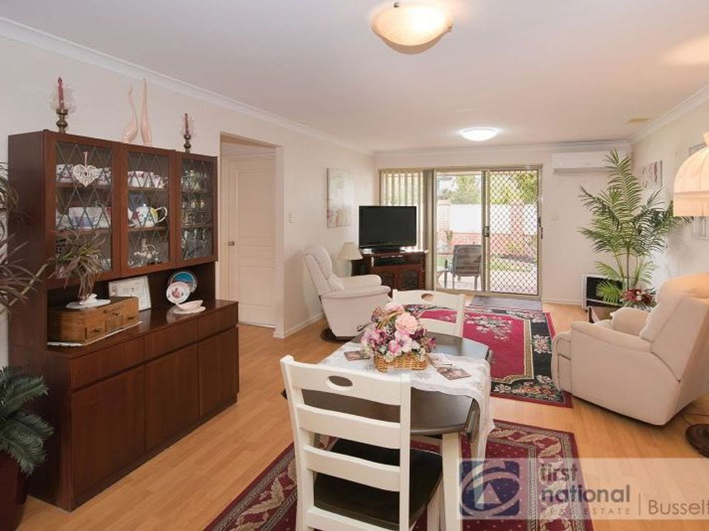 6/78 Ford Road, Busselton WA 6280, Image 2