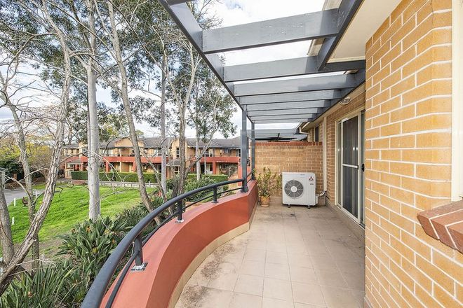 Picture of 3/66-70 Great Western Highway, EMU PLAINS NSW 2750