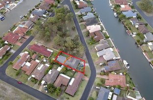 Picture of 3 & 3b Supply Avenue, Forster NSW 2428