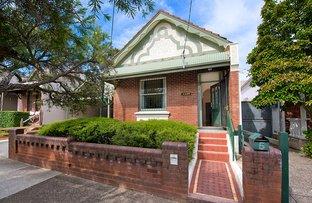 Picture of 5 Emmerick Street, Lilyfield NSW 2040