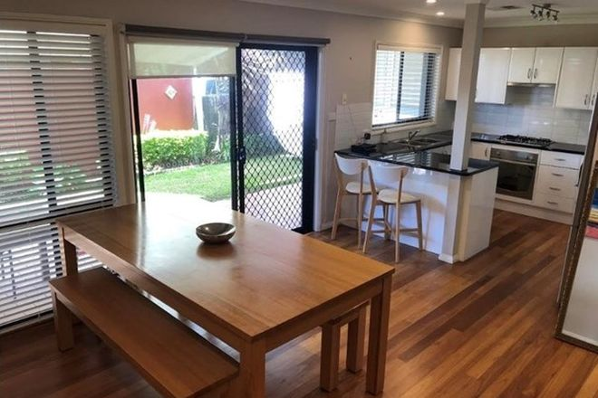 Picture of 20 Mary Street, MEREWETHER NSW 2291