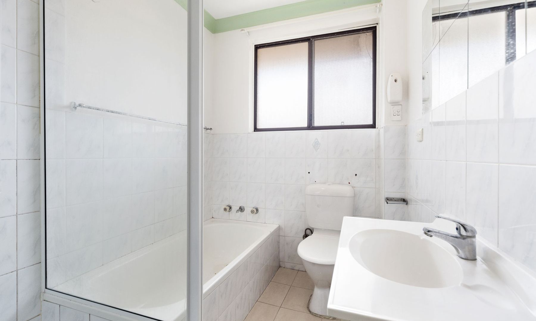 22/59-63 Bartley Street, Canley Vale NSW 2166, Image 1