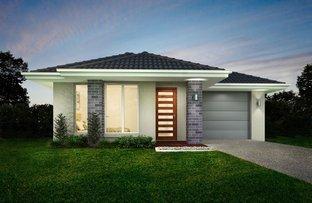Picture of Lot 23 Buchan Avenue, Edmondson Park NSW 2174