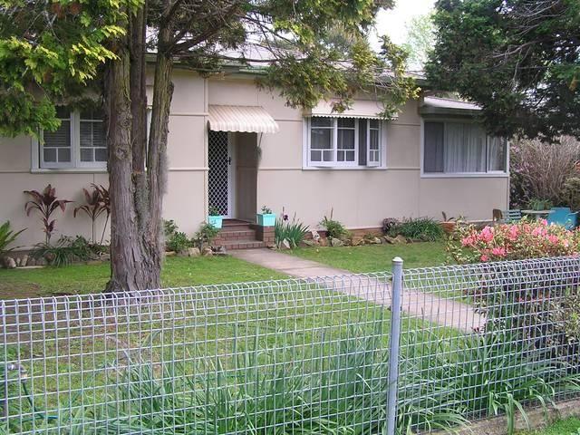 18 ORARA STREET, Kendall NSW 2439, Image 2