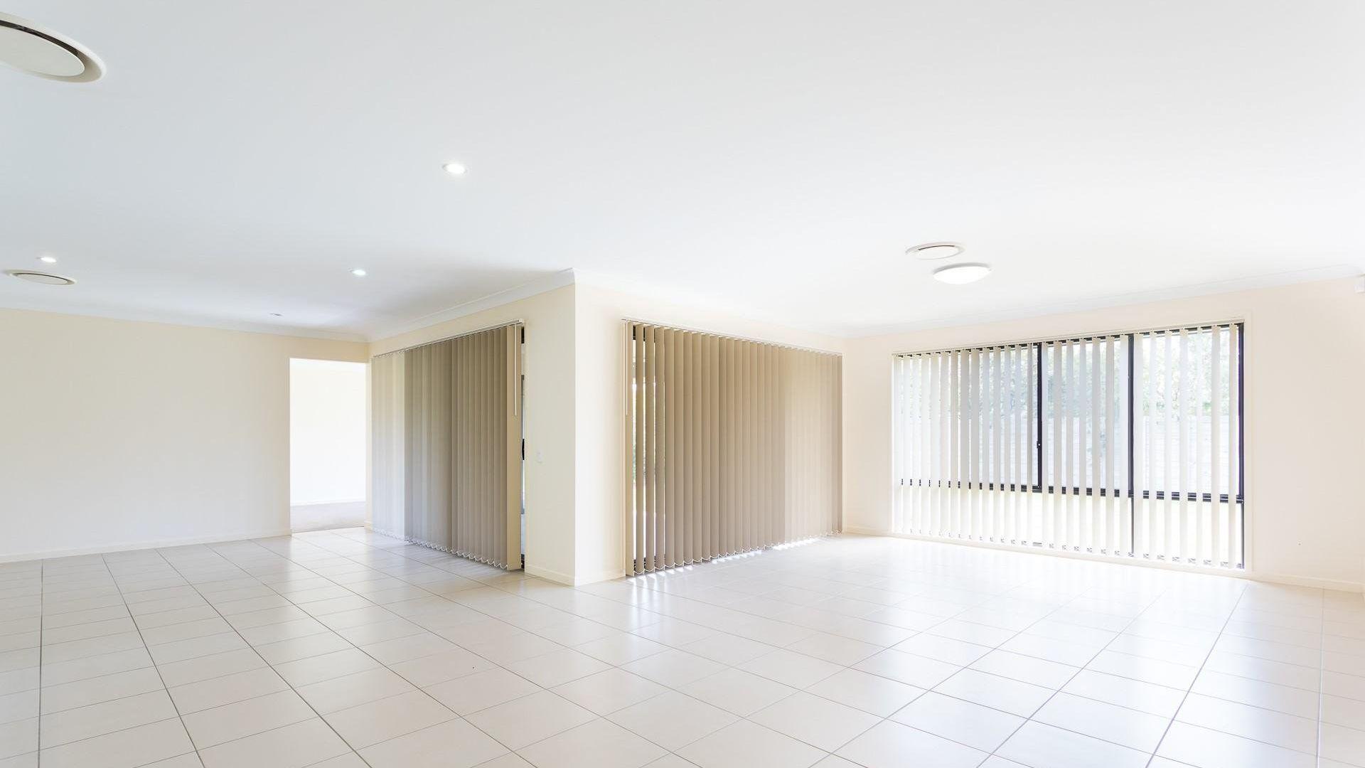 24 Jicama Court, Thornlands QLD 4164, Image 9