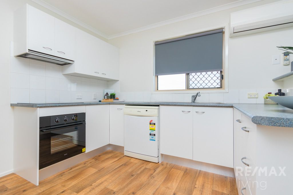 1-3 Crestridge Crescent, Morayfield QLD 4506, Image 1