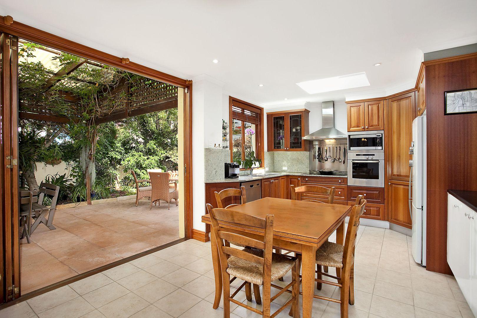 2 Thornley  Street, Leichhardt NSW 2040, Image 2