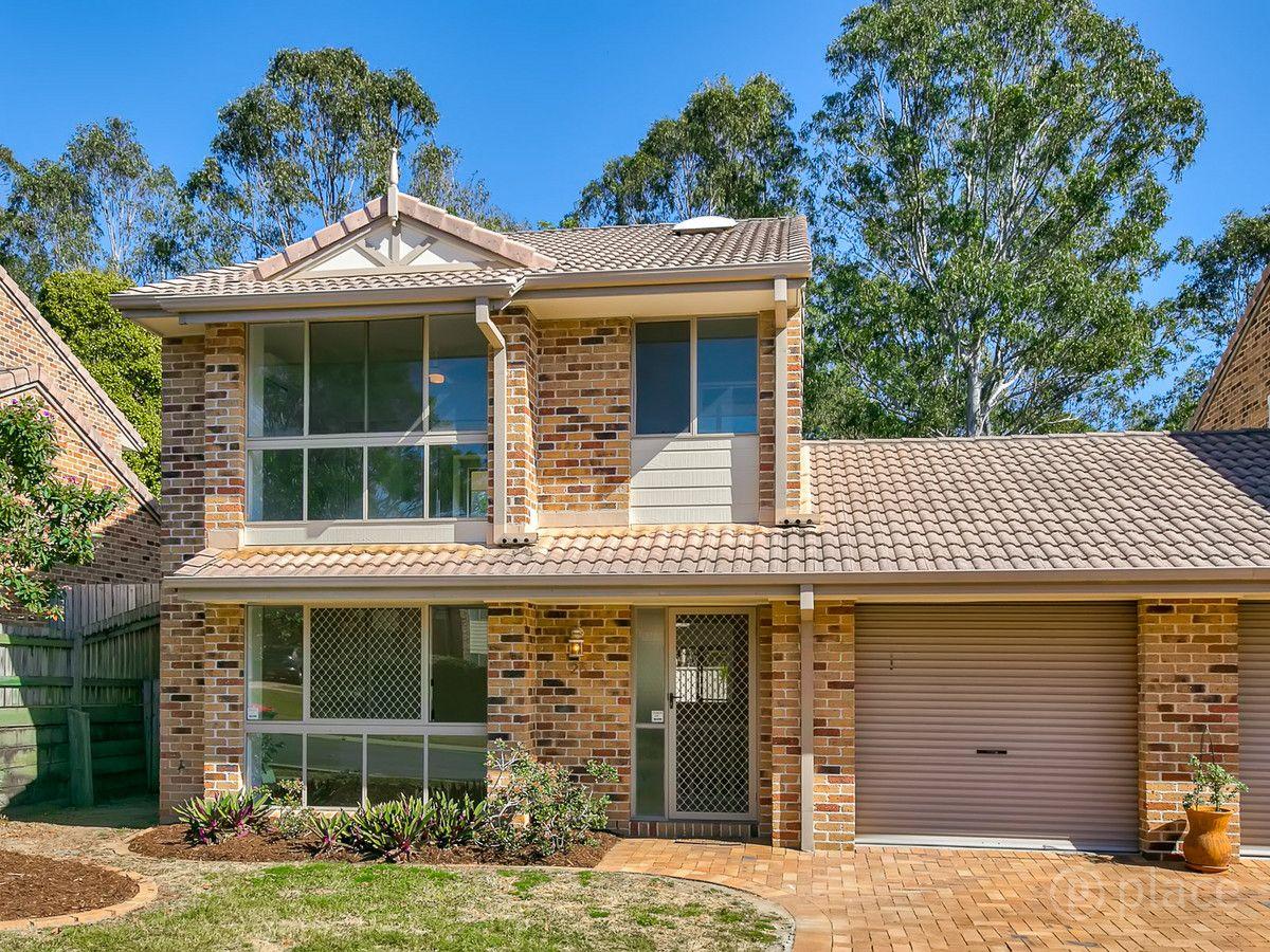 26/30 Weller Road, Tarragindi QLD 4121, Image 0