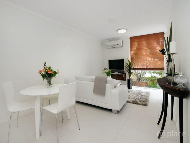 3/2 Ballymore Street, Kelvin Grove QLD 4059, Image 1