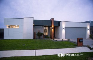 Picture of 28 Mitchell Drive, Traralgon VIC 3844