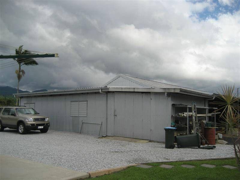 102 Warrakin Road, Japoonvale QLD 4856, Image 2