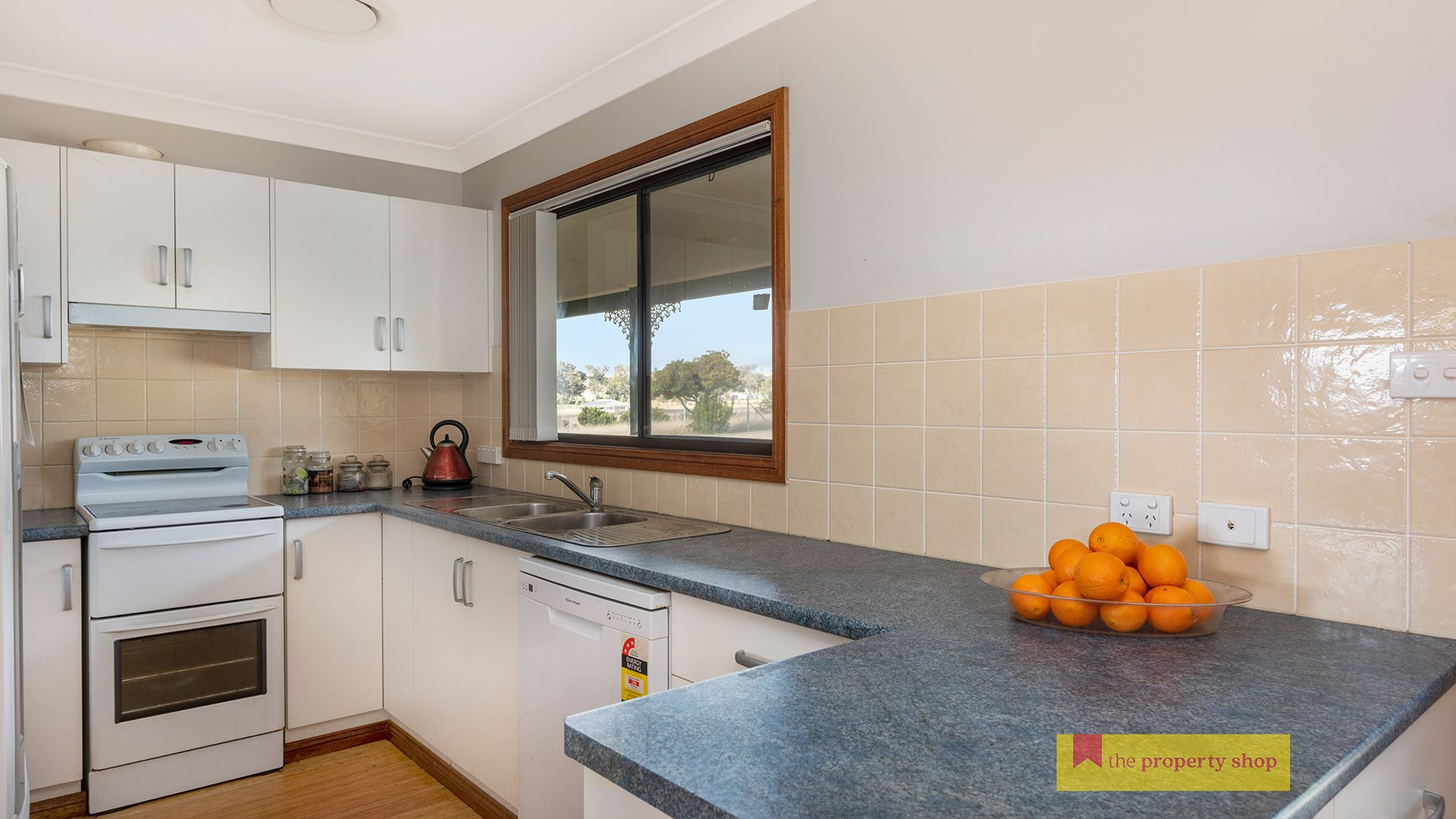 173 Lowes Peak Road, Mudgee NSW 2850, Image 2