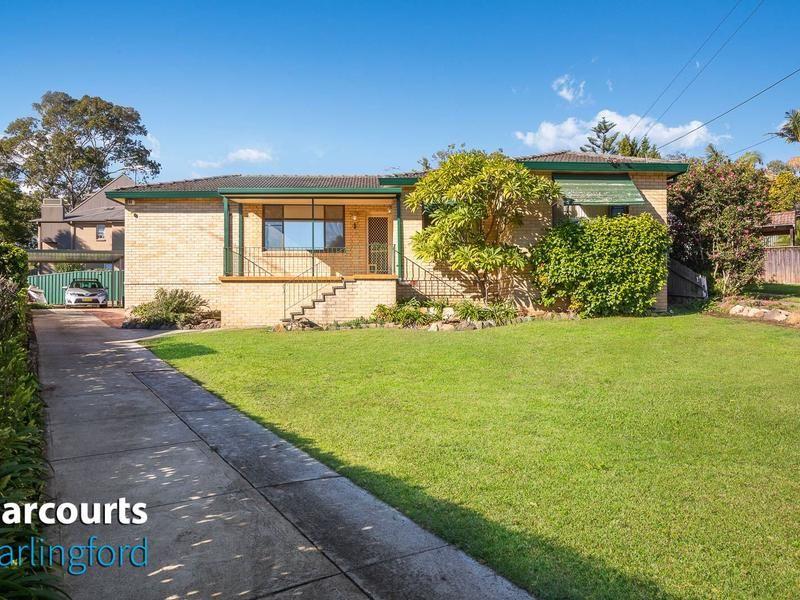 6 View Street, Telopea NSW 2117, Image 0