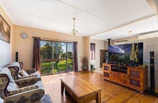 1357 Gore Highway, Westbrook QLD 4350