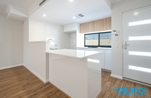 Picture of 39C Wicca Street, Rivervale WA 6103