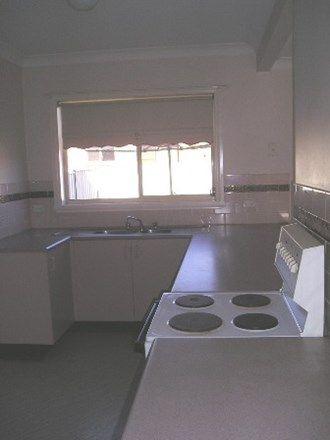 2/5 ABERCROMBIE DRIVE, Bathurst NSW 2795, Image 2