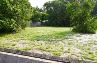 Picture of 41 & 43 Holland Street, Mission Beach QLD 4852