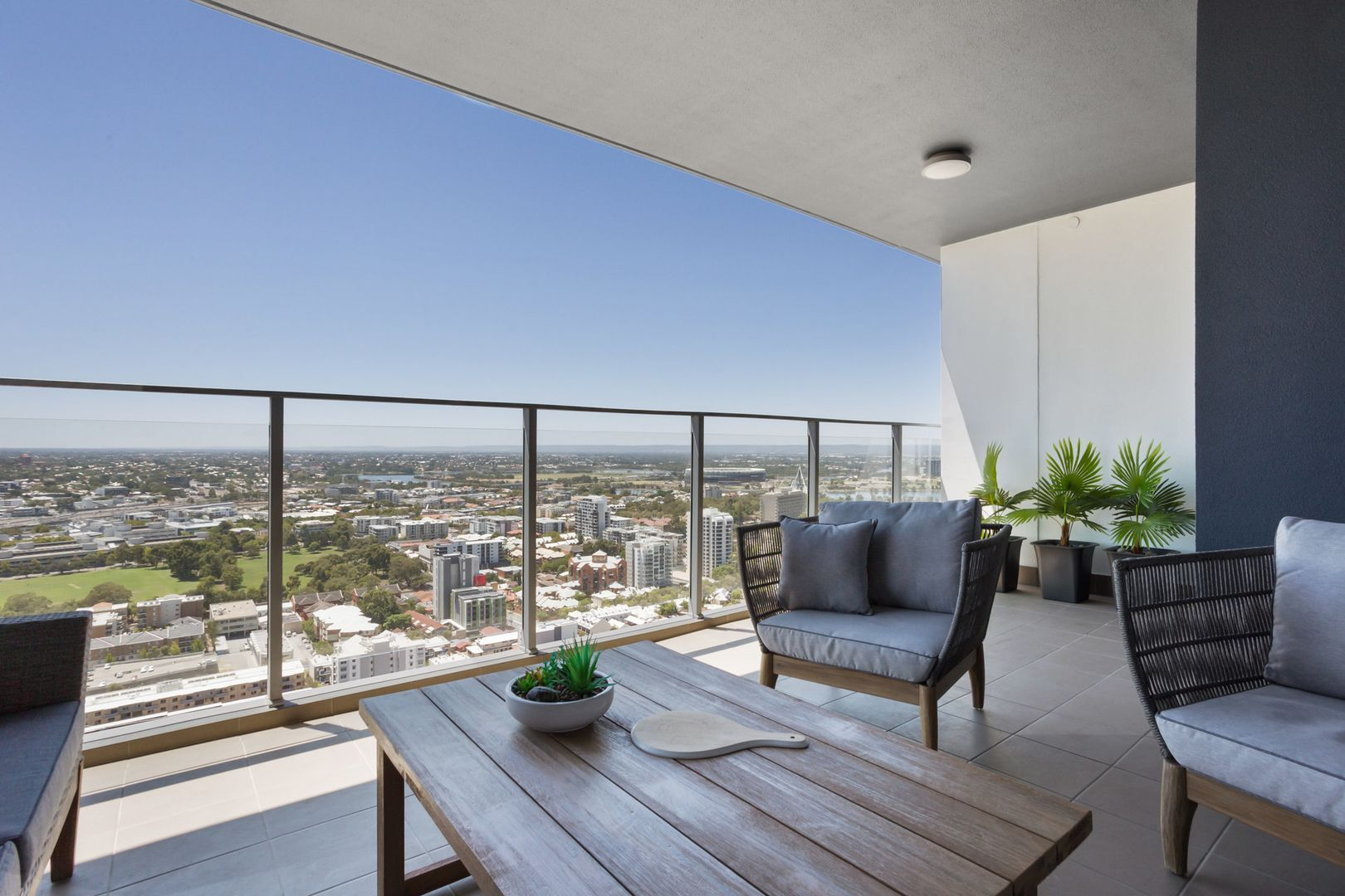 223/189 Adelaide Terrace, East Perth WA 6004, Image 1