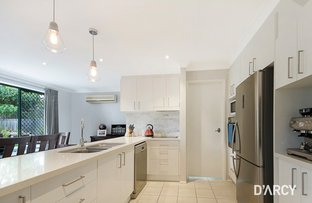 Picture of 12/60 Warana Street, The Gap QLD 4061