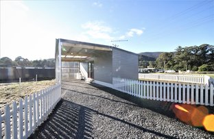 Picture of 46 Baillieu Street, Rosebery TAS 7470