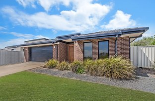 Picture of 650 HENTY HIGHWAY, Portland VIC 3305