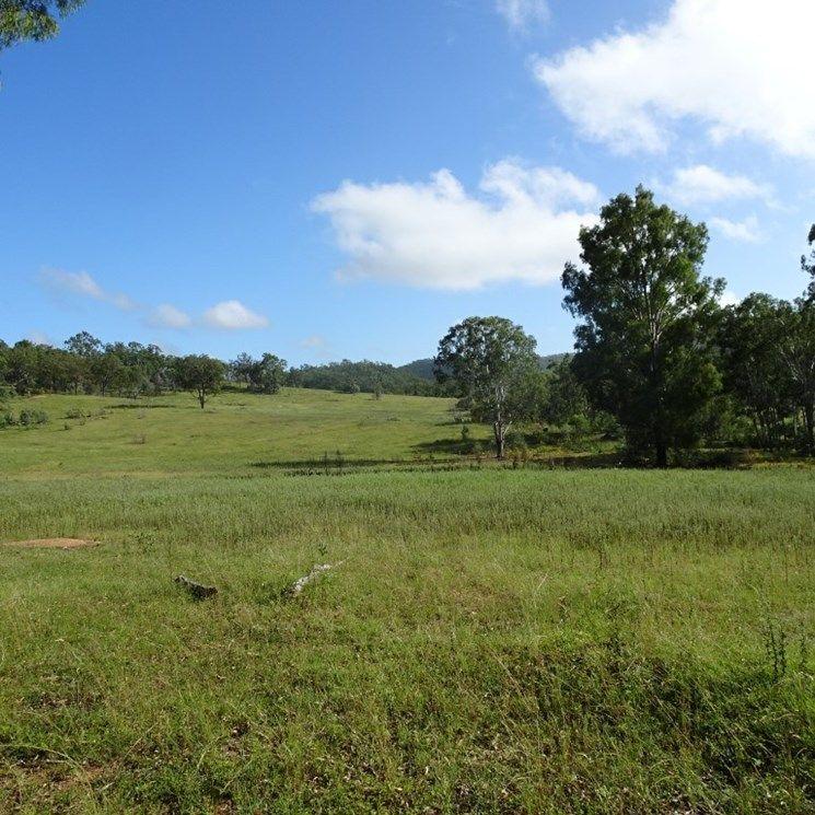 Didcot QLD 4621, Image 1