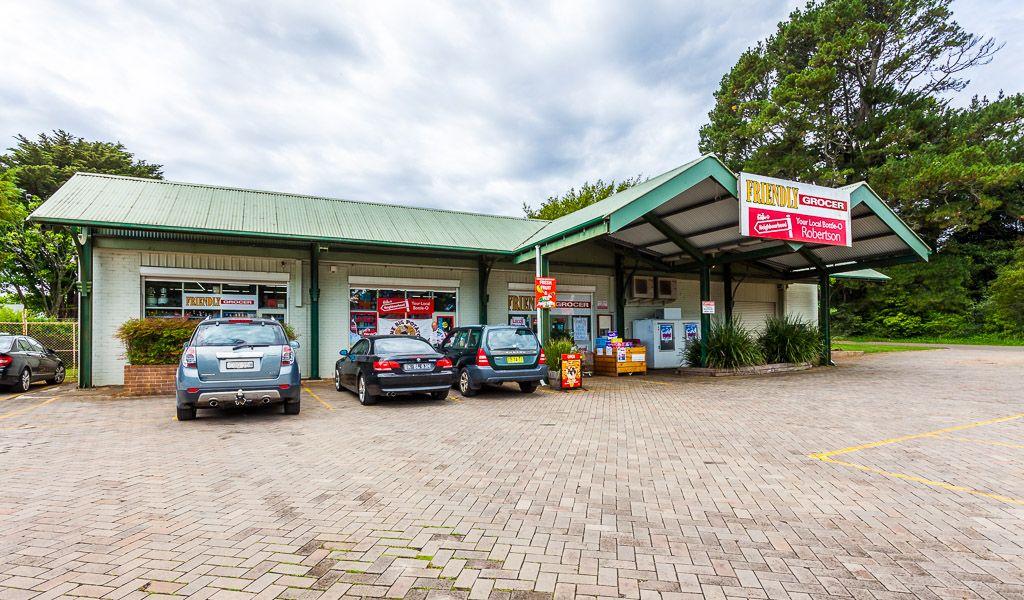 82 Hoddle Street, Robertson NSW 2577, Image 1