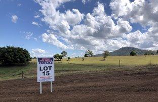 Picture of Lot 15 Kyogle Views Estate, Kyogle NSW 2474