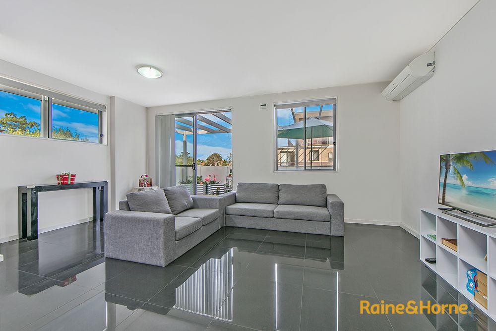 24/209 Carlingford Road, Carlingford NSW 2118, Image 1