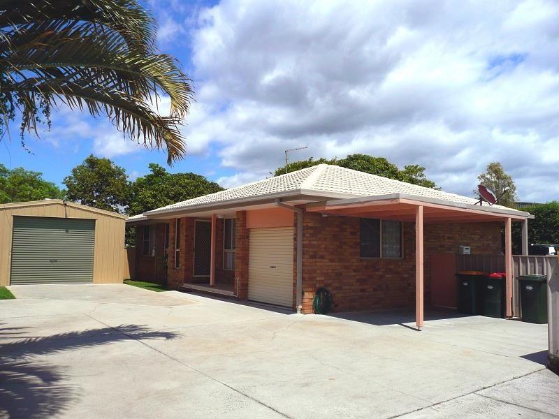 2/72 Park Ave, Yamba NSW 2464, Image 0