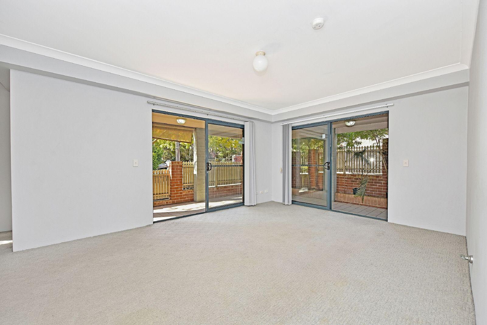 4/16 Sadlier Crescent, Petersham NSW 2049, Image 1