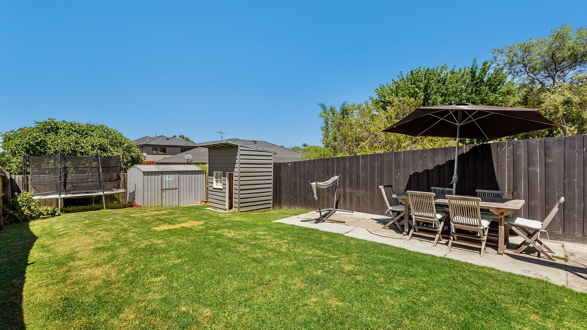 27A Aileen Avenue, Caulfield South VIC 3162, Image 1