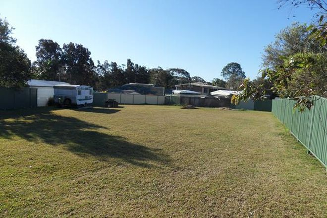 Picture of 27 SURFWAY AVENUE, BERRARA NSW 2540