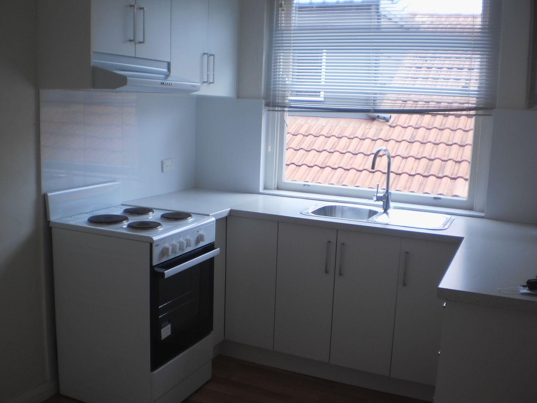9/10 Warners Avenue, North Bondi NSW 2026, Image 2