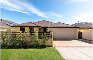Picture of 13 Andell Place, Redcliffe WA 6104
