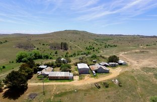 Picture of Lot 24 98 Pomeroy Road, Goulburn NSW 2580