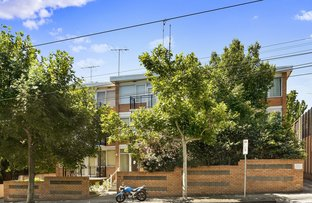 Picture of 21/393 Toorak Road, South Yarra VIC 3141