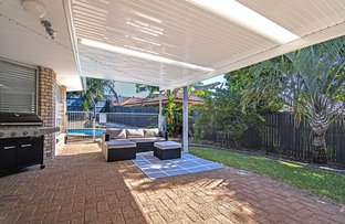 Picture of 13 Hirono Court, Parkwood QLD 4214
