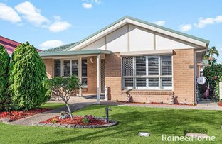 Picture of 4/16-18 Robb Street, Belmont NSW 2280