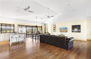 Picture of 34 Burows Road, Alberton QLD 4207