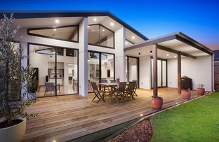 Picture of 20 Mohilla  Street, Mount Eliza VIC 3930