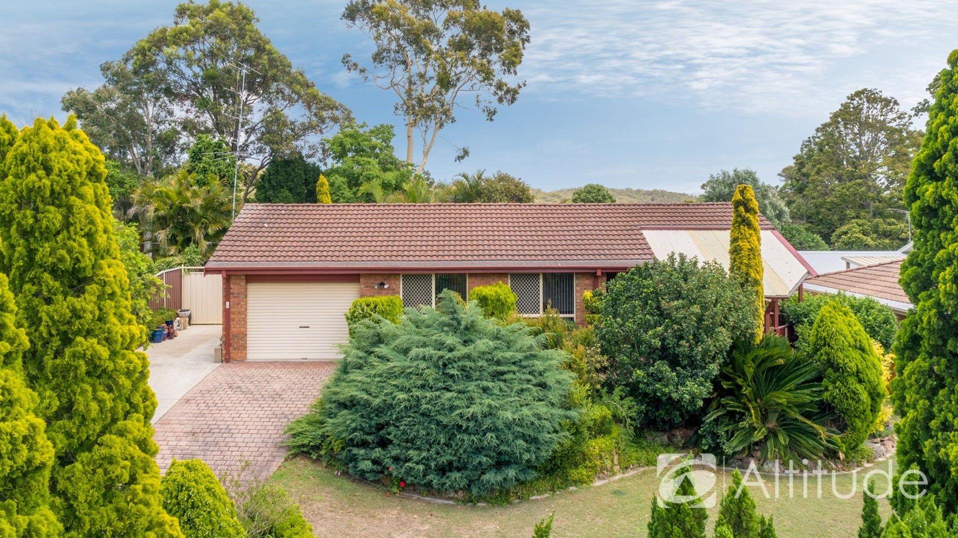 15 Windward Close, Woodrising NSW 2284, Image 0