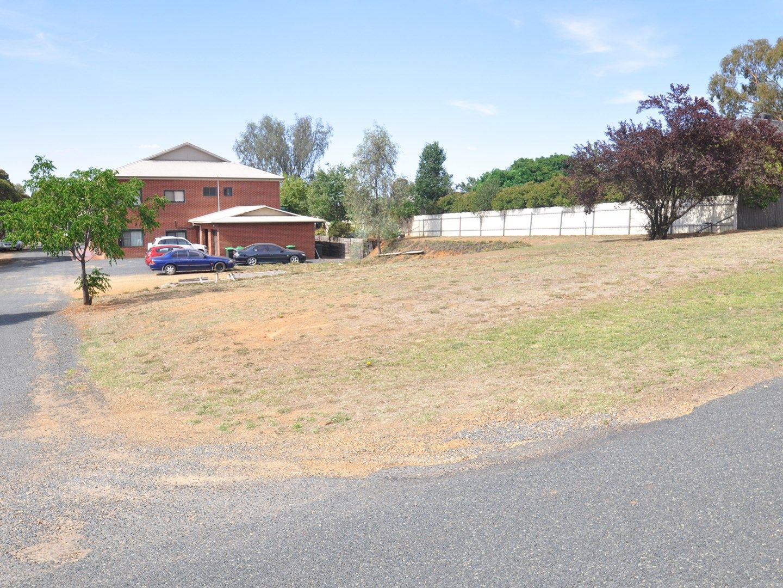 49 Pretoria Avenue, Junee NSW 2663, Image 2
