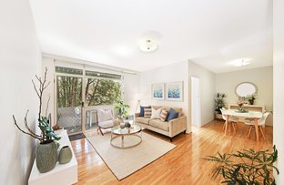 Picture of 3/16 Rangers Road, Cremorne NSW 2090