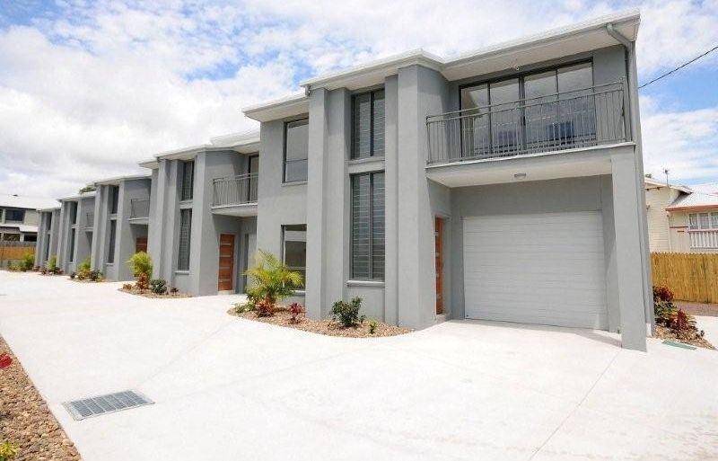 5-115 Torquay Road, Scarness QLD 4655, Image 0