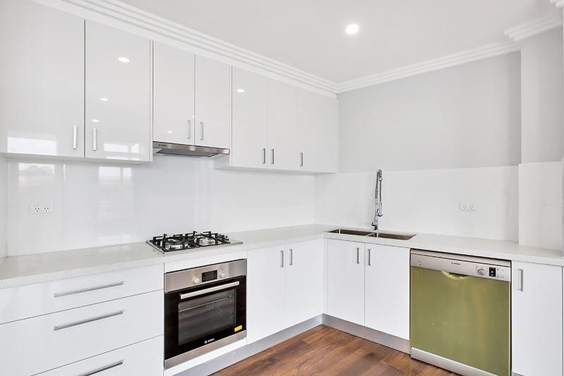 2/309-311 Bunnerong Road, Maroubra NSW 2035, Image 1