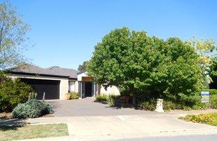 24 Menindee Crescent, Kialla VIC 3631